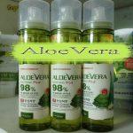 xịt-khoang-lo-hoi-aloevera-soothing-gel-mist-98