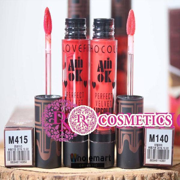 son-amok-luxury-kem-lovefit-chocolate-perfect-velvet-lip-color