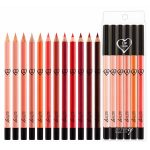 son-chi-ashley-color-stay-lip-liner-pencil