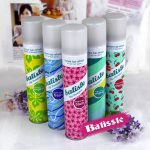 dau-goi-kho-batiste-dry-shampoo