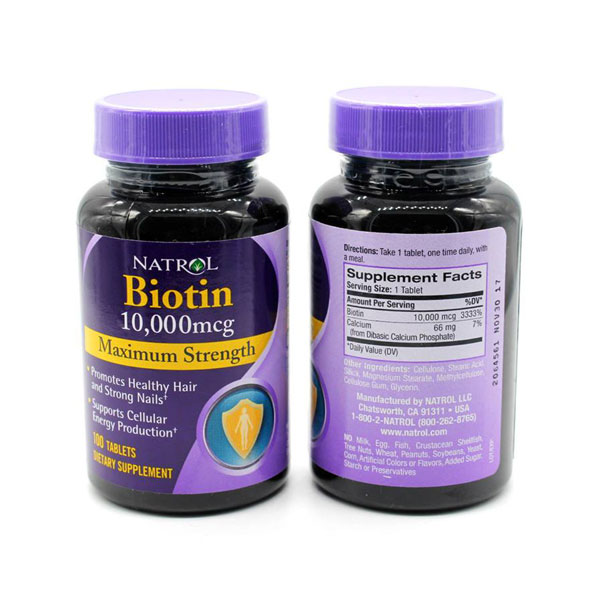 thuoc-moc-toc-biotin