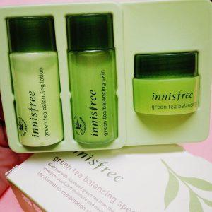 bo-kit-duong-da-tra-xanh-innisfree-green-teabo-kit-duong-da-tra-xanh-innisfree-green-tea