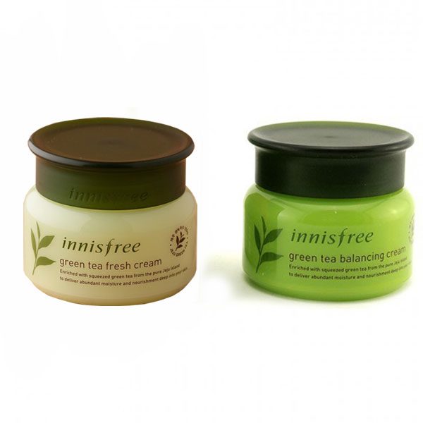 Green-Tea-Innisfree-Han-quoc
