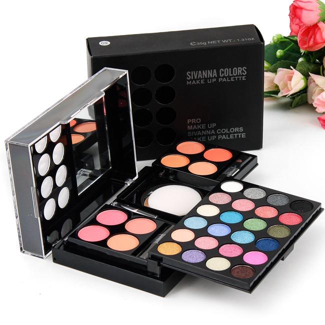 bo-kit-trang-diem-sivanna-colors-make-palette-tien-loi