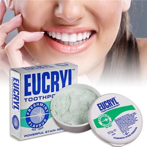 bot-lam-trang-rang-eucryl-tooth-powder-giup-ban-co-ham-rang-trang-sang