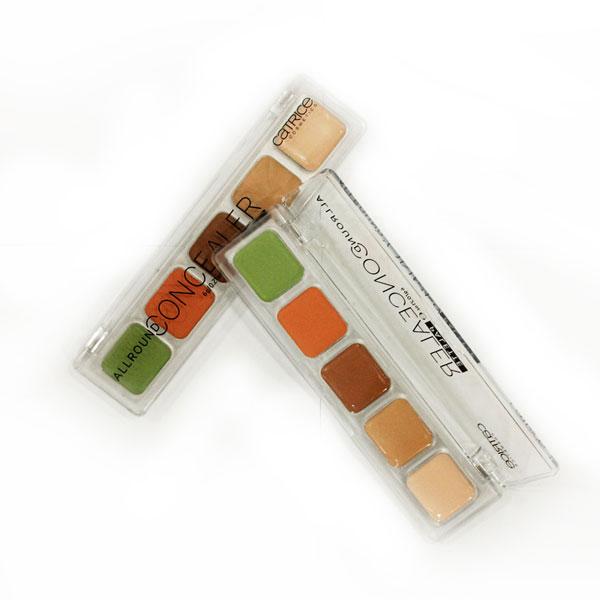 che-khuyet-diem-5-o-catrice-allround-concealer-palette