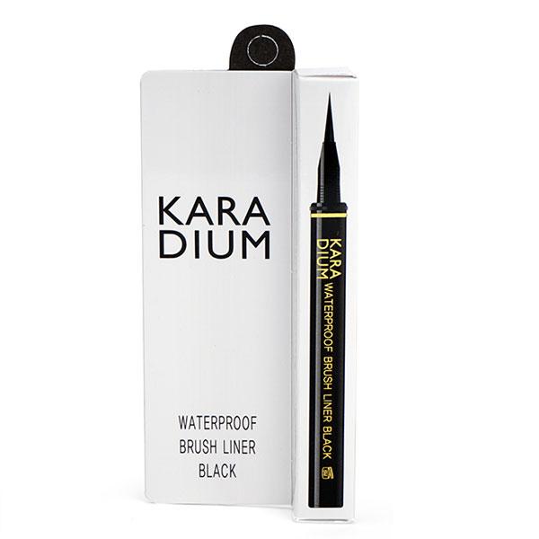 da-ke-mat-khong-lem-karadium-vo-trang