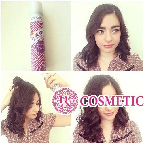 dau-goi-kho-batiste-dry-shampoo-2