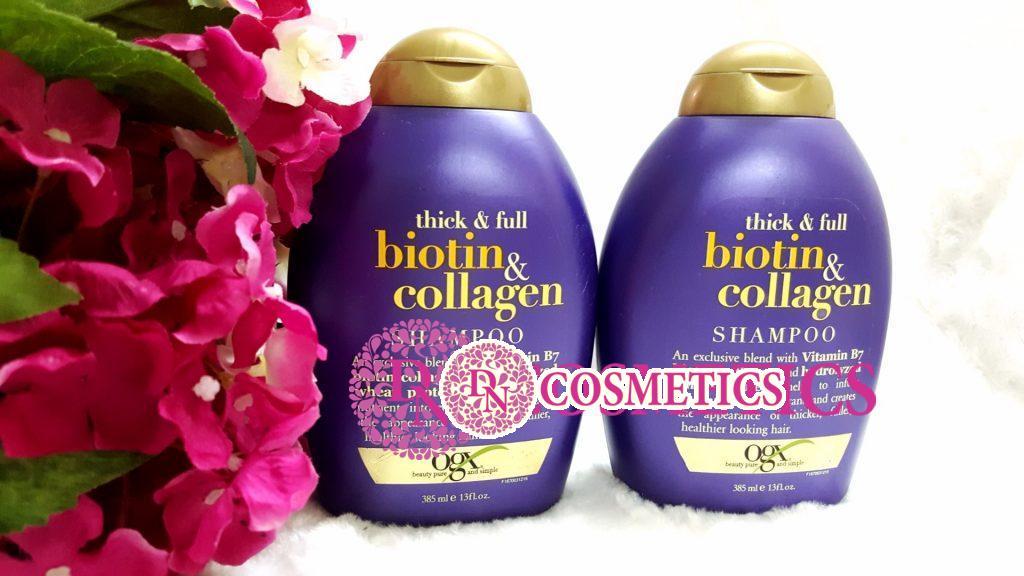 dau-goi-xa-chua-biotin-collagen-1