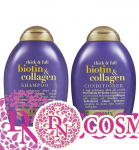 dau-goi-xa-chua-biotin-collagen