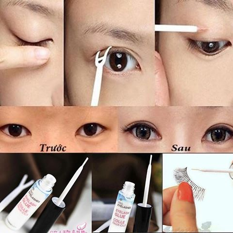 gel-kich-mi-pro-eyelashes-eyelash-glue-face-shop