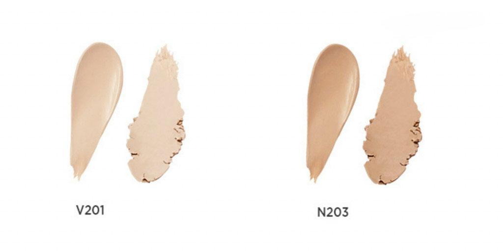 kem-che-khuyet-diem-2-dau-concealer-dual-veil-face-shop-4