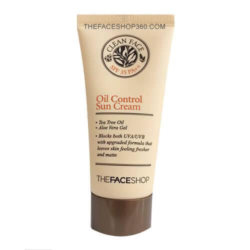 kem-chong-nang-clean-face-oil-control-sun-cream-spf35-tfs