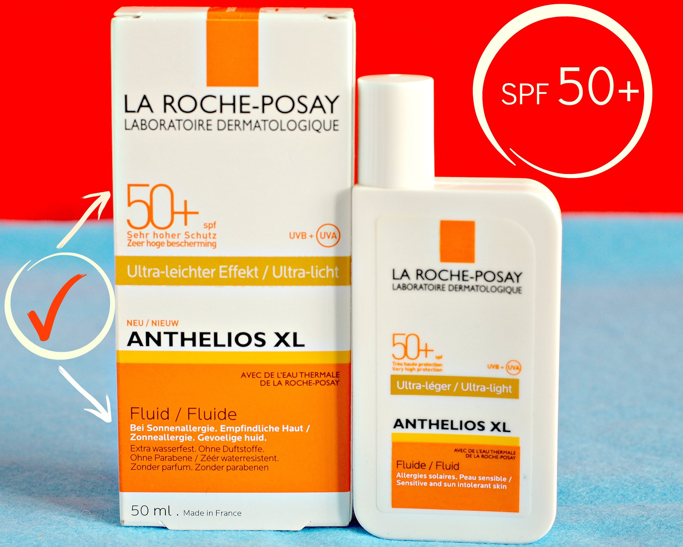 kem-chong-nang-la-roche-posay-anthelios-xl-fluide-spf-50