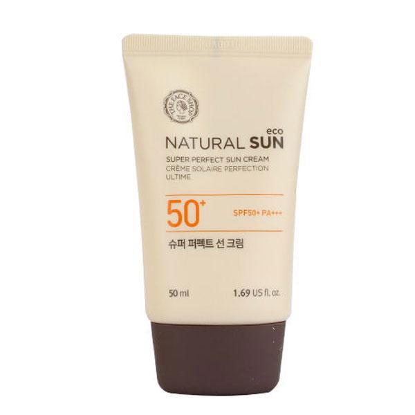 kem-chong-nang-natural-sun-eco-super-perfect-sun-cream-spf50-pa-thefaceshop-x