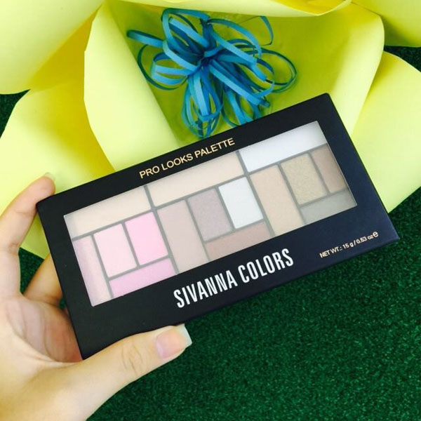 mau-mat-sivanna-colors-pro-looks-palette-hf335-x