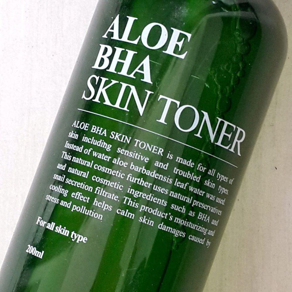 nuoc-hoa-hong-benton-aloe-bha-skin-1