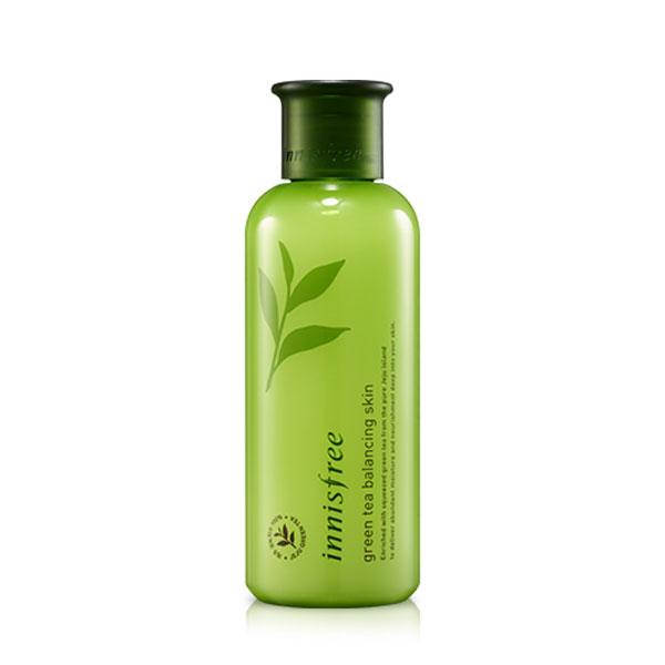 nuoc-hoa-hong-innisfree-tra-xanh-green-tea-balancing-skin-x