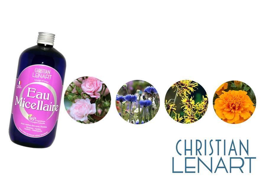 nuoc-tay-trang-christian-lenart-eau-micellaire-3