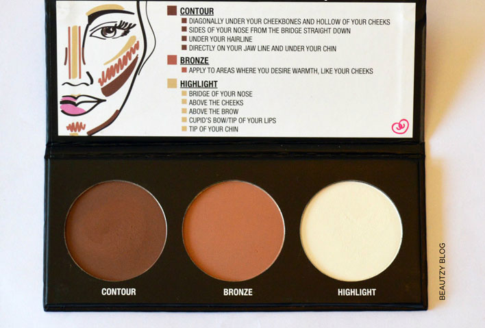 phan-tao-khoi-3-o-city-color-contour-effects-palette-1