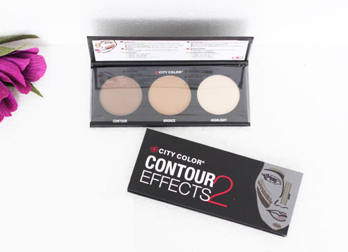 phan-tao-khoi-3-o-city-color-contour-effects-palette-2