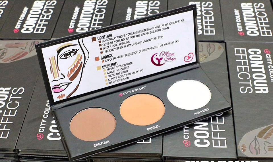 phan-tao-khoi-3-o-city-color-contour-effects-palette-3
