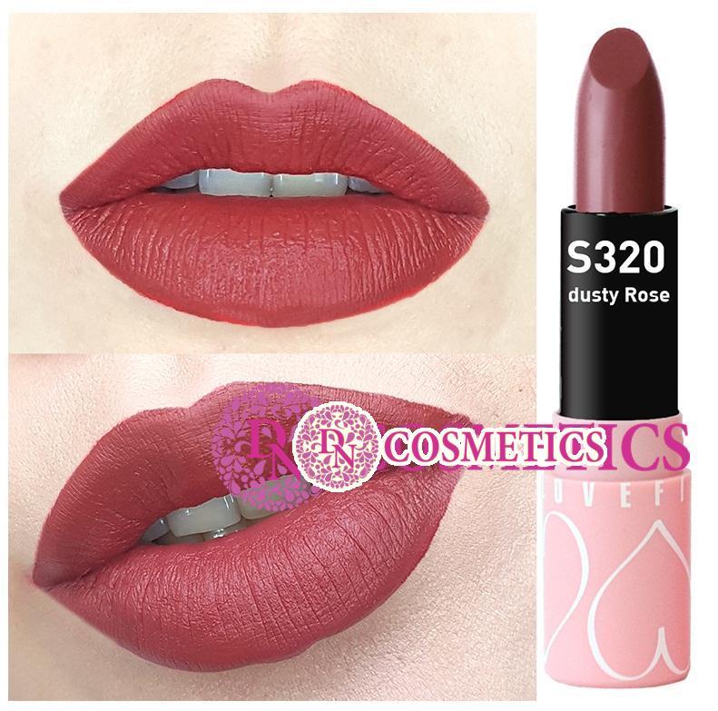 son-amok-lovefit-lipstick-2017-7