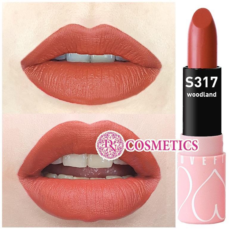 son-amok-lovefit-lipstick-2017-8son-amok-lovefit-lipstick-2017-8