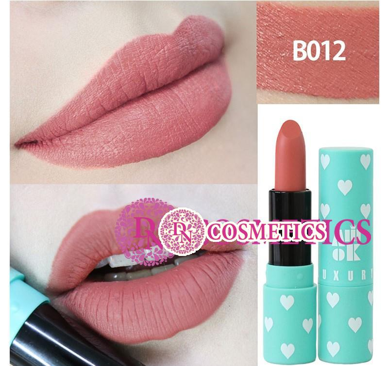 son-amok-lovefit-whipped-lips-vo-xanh-5