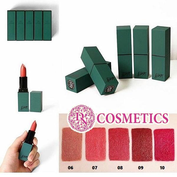 son-bbia-07-dreamy-last-lipstick-vo-xanh-1