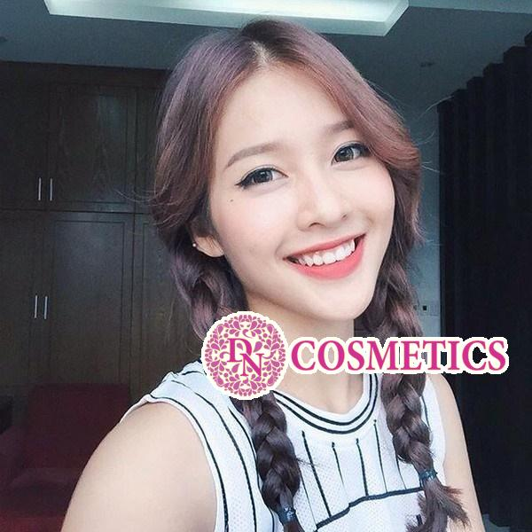 son-bbia-07-dreamy-last-lipstick-vo-xanh-2