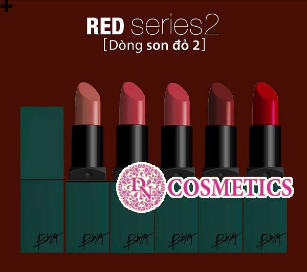 son-bbia-07-dreamy-last-lipstick-vo-xanh-3