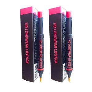 son-hd-longwear-lipstick-chinh-hang-han-quoc-x