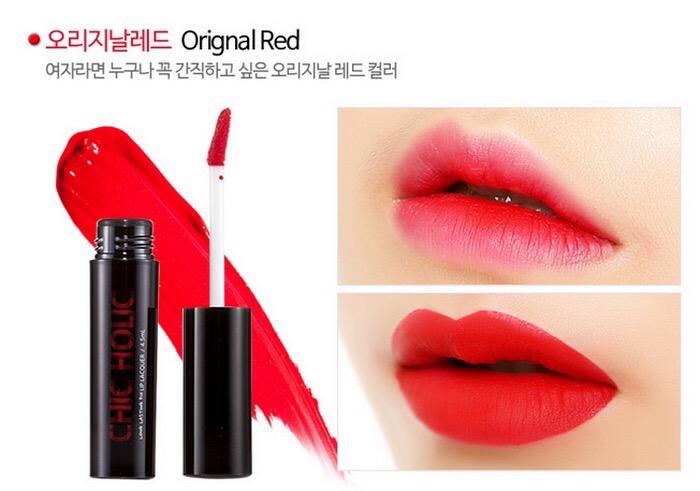son-kem-chic-holic-long-lasting-lip-lacquer-2