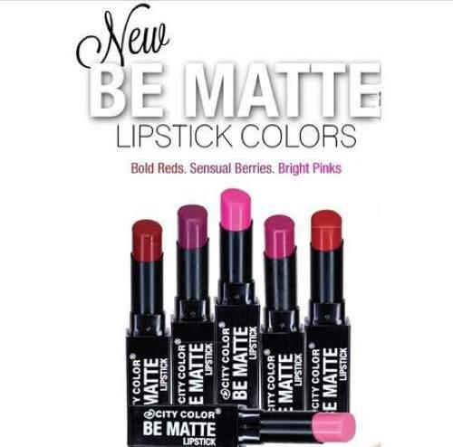son-li-dang-thoi-sieu-min-moi-city-color-matte-lipstick-1