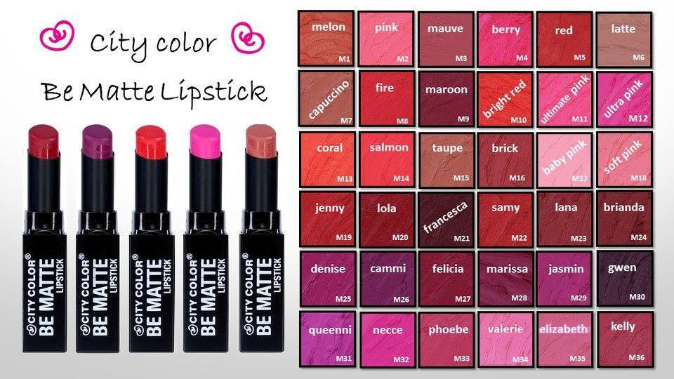 son-li-dang-thoi-sieu-min-moi-city-color-matte-lipstick-2