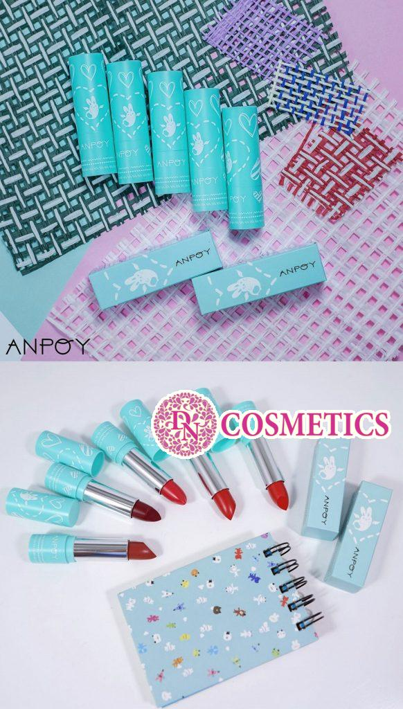 son-thoi-anpoy-lipstick-7