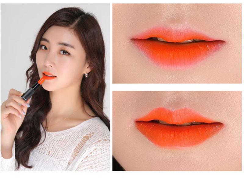 son-thoi-chic-holic-soft-matte-lipstick-4