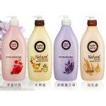 sua-tam-cao-cap-happy-bath-900ml-chinh-hang-han-quoc-x