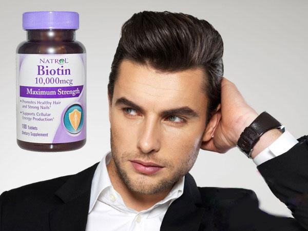 thuoc-moc-toc-biotin-2