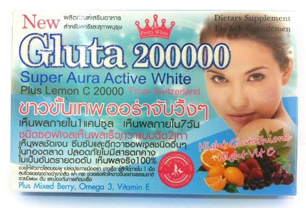 thuoc-uong-trang-da-gluta-200000