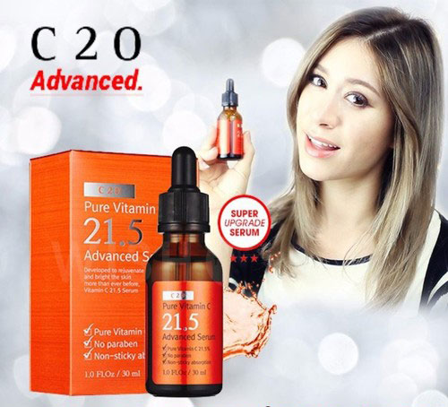 tinh-chat-o-s-t-original-pure-vitamin-c21-5-serum-han-quoc-7