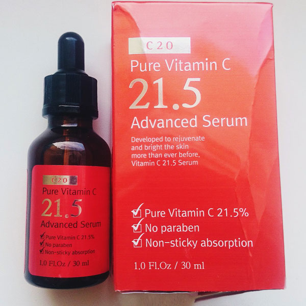 tinh-chat-o-s-t-original-pure-vitamin-c21-5-serum-han-quoc