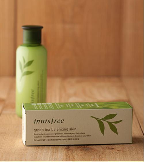 nuoc-hoa-hong-innisfree-tra-xanh-green-tea-balancing-skin