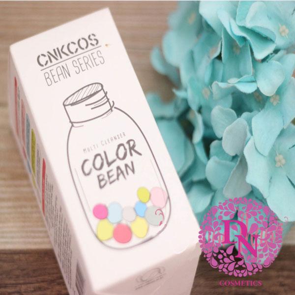 vien-tam-trang-da-cnkcos-color-bean