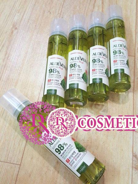 xịt-khoang-lo-hoi-aloevera-soothing-gel-mist-98-1