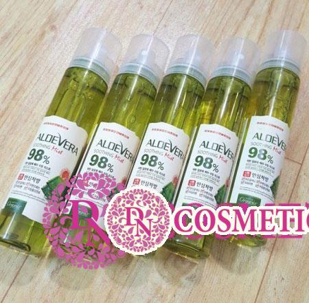 xịt-khoang-lo-hoi-aloevera-soothing-gel-mist-98-4