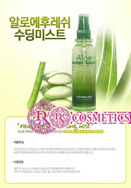 xit-khoang-nha-dam-lo-hoi-aloe-fresh-soothing-mist-face-shop-2