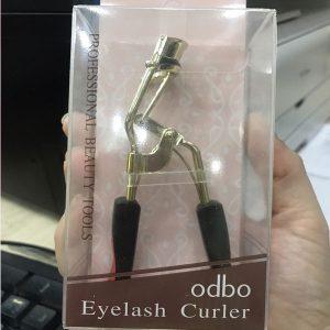 bam-mi-odbo-eyelash-curler-1