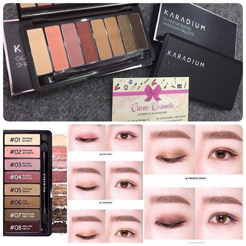 bang-phan-mat-karadium-glam-modern-shadow-palette-tuyet-hao-1
